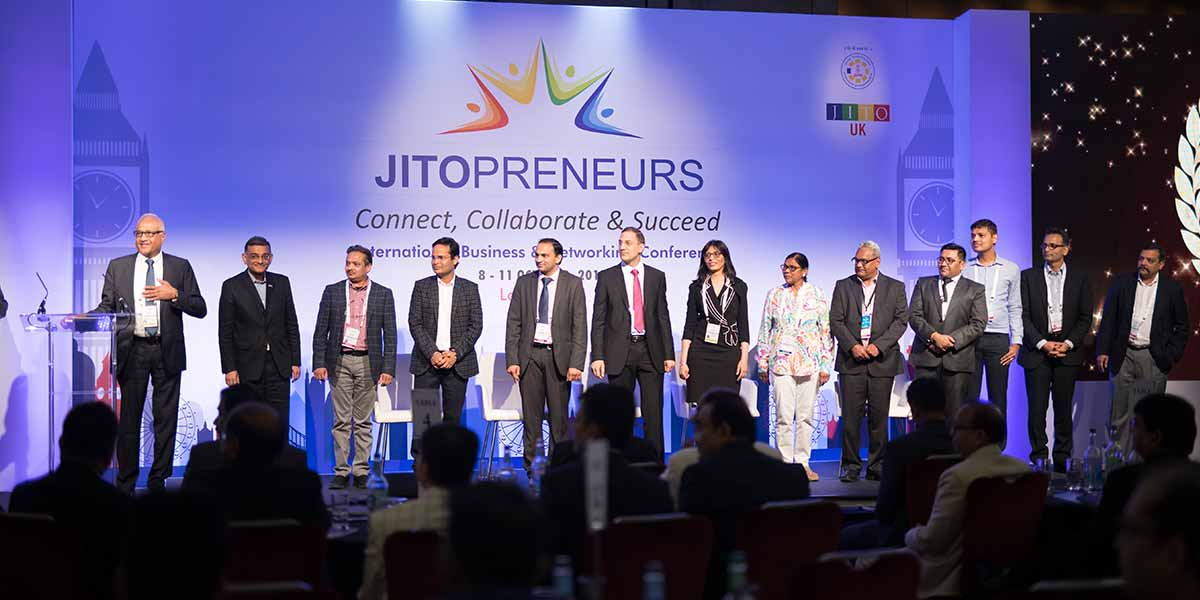 jitopreneurs_3edition_event_gallery_4
