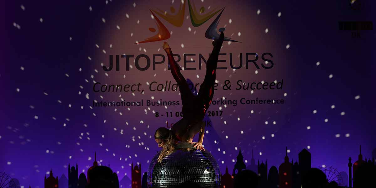 jitopreneurs_3edition_event_gallery_41